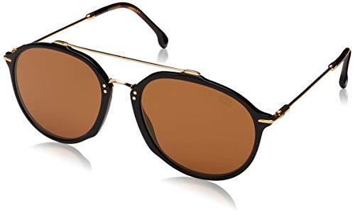 Carrera Sonnenbrille 171/S 807/K1 55