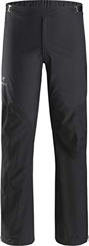 Arc'teryx Beta Sl Pant Men's Herrenhose XL Schwarz