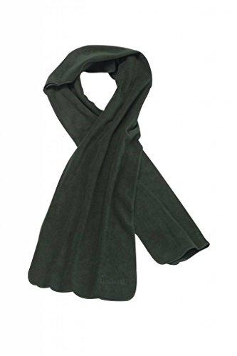 Micro-Fleece Sjaal - Groen