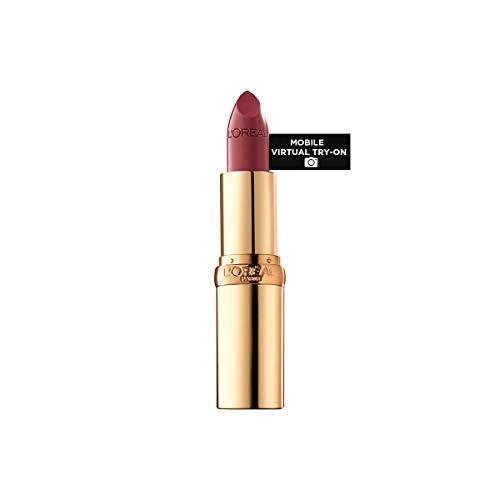 (40% OFF) L'Oreal Colour Riche Lipcolour $5.39 Deal