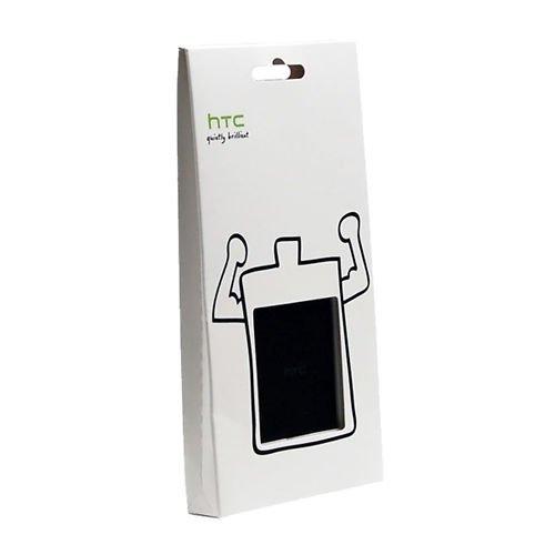 M&L Mobiles® | Batería ORIGINAL BA-S420 para HTC Legend | HTC Droid Eris | HTC Droid Incredible | HTC Evo.4G | Buzz | Wildfire