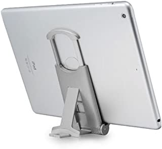 LapWorks Handy Tablet Travel Stand