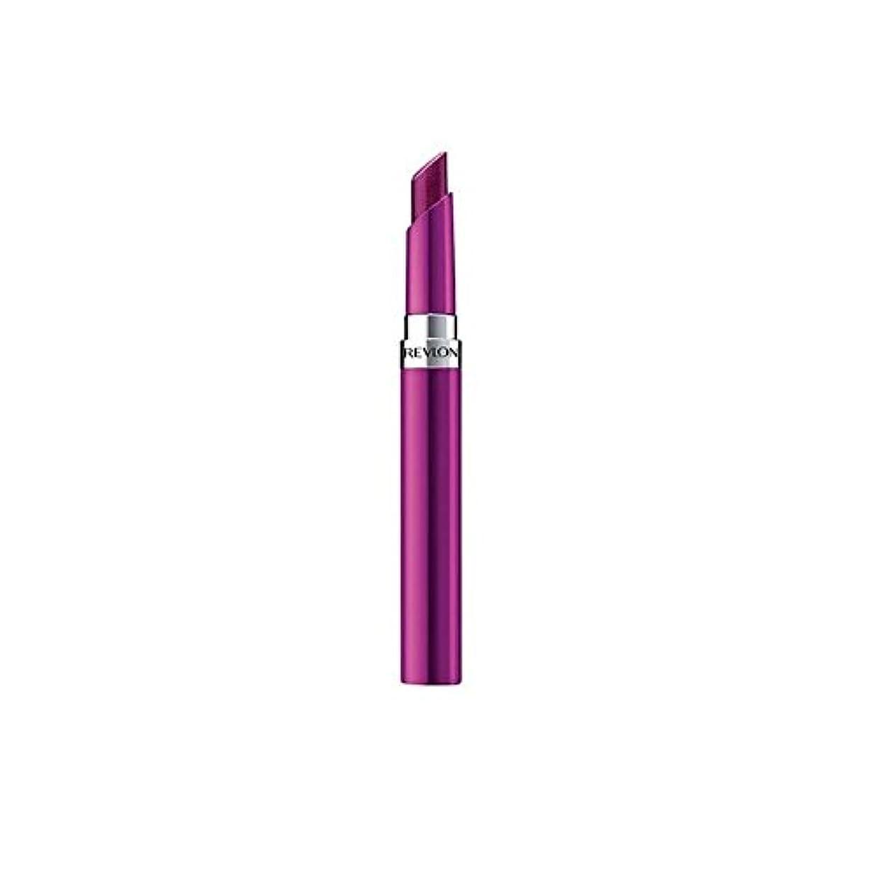 クラウドグラフィック未使用Revlon Ultra HD Gel Lipcolor Twilight (Pack of 6) - レブロン超ゲル夕暮れ x6 [並行輸入品]