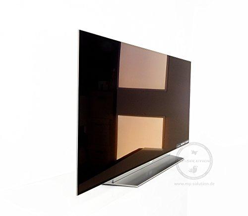 LG 55EF950V OLED TV, 4K , Cinema 4K 3D-TV und Magic Remote