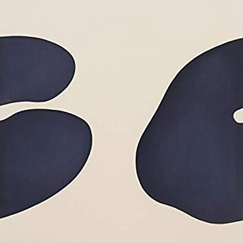 Kasper Bjørke Quartet: Line Of Life
