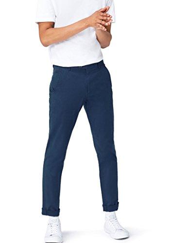 find. Pantalones Hombre