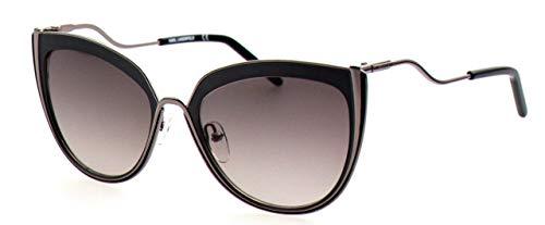 Karl Lagerfeld Sonnenbrille (KL245S 509 56)