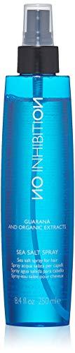 No Inhibition Sea Salt Spray 8.4 Oz by No Inhibition