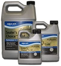 Aqua Mix Sealers Choice Quart