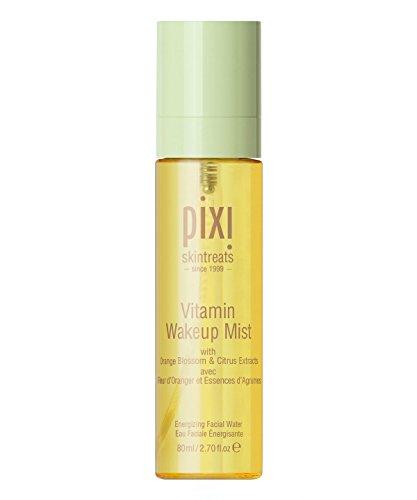 Pixi Vitamin Wakeup Mist (80ml)