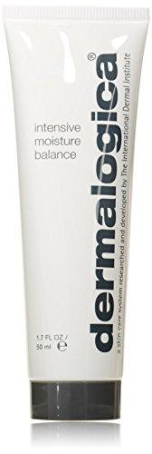 Dermalogica Intensive Moisture Balance 50ml 1.7oz