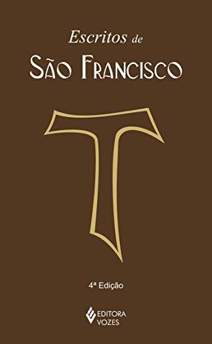 Escritos de São Francisco