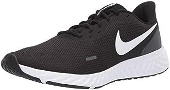 Nike Men's or Women's Revolution 5 Running Shoes