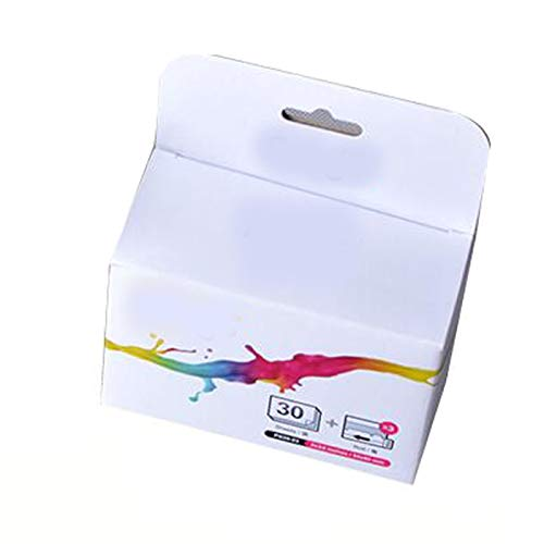 pringo portable photo printer - 8