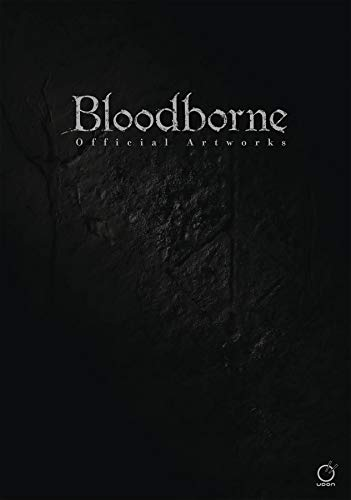 16 best bloodborne the old hunters collector's edition guide for 2020