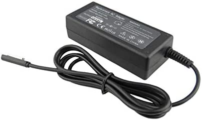 12V3.6A AC-DC Charger Power Supply Surface Adapter 35% OFF for Ranking TOP4 Microsoft
