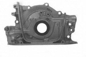 Melling M-169 Engine Oil Pump