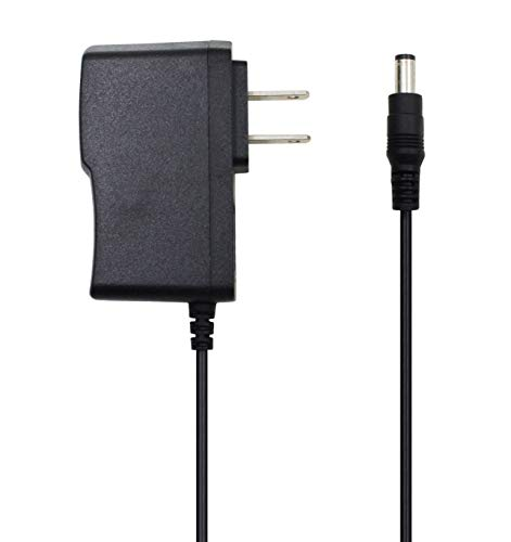 Best Deals! 12V AC/DC Power Adapter for Medela Pump in Style Advanced 920.7041 9207041