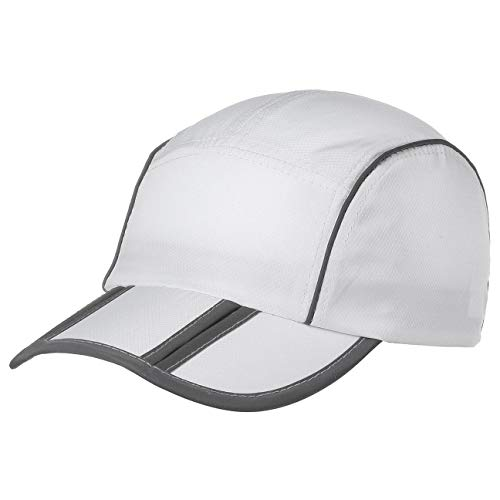 Casquette Running Baseball Cap baseball cap baseball cap (taille unique - blanc)