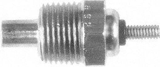 Standard Motor Products TS58 Temp Sender/Sensor