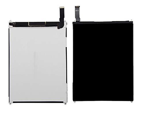 LCD Display for iPad Mini 1 A1455 A1454 A1432