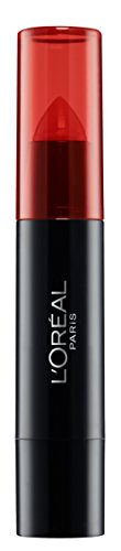 L'Oreal Paris Lippen Kosmetik Infaillible Sexy Balm 109 / Lip Balm für gepflegte, volle Lippen mit bis zu 12h Feuchtigkeit / 1er Pack