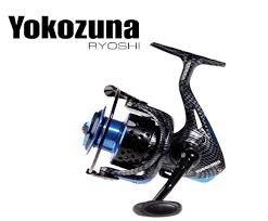 Yokozuna - Ryoshi Shadow, Color 0, Talla 5000