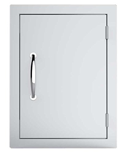 SUNSTONE DV1420 14-Inch by 20-Inch Vertical Access Door