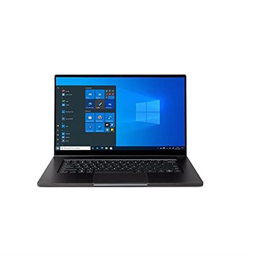 Terra Mobile 1591 - Ordenador portátil (pantalla táctil de 15,6 pulgadas, Intel i7, 16 GB de RAM, 1 TB M.2, SSD, Windows 10 Pro