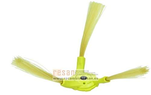 BROSSE GAUCHE POUR PETIT ELECTROMENAGER LG - ABC73129901