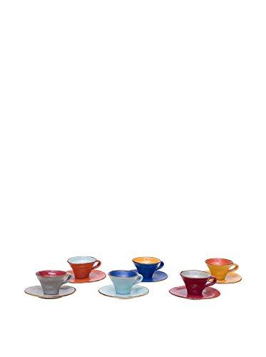 Home Ideas Tazza Caffè Con Piattino
