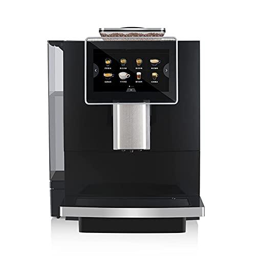 Kaffeemaschine Automatische...