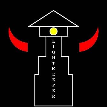 Lightkeeper