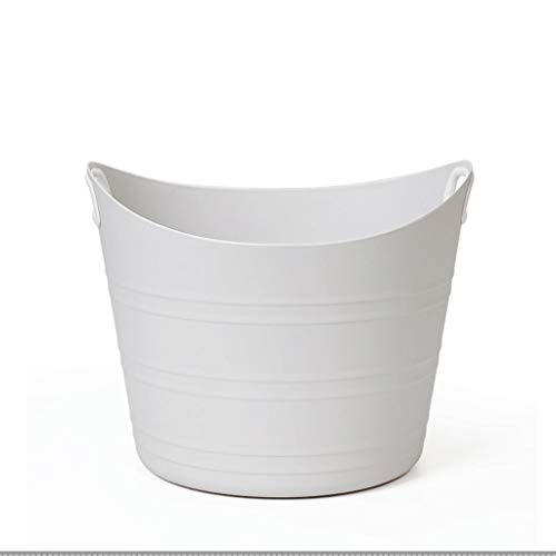Laundry Basket Casa Sporca wasmand wasmand opvouwbaar