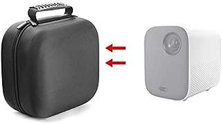 Proyector HDD portátil Inteligente del hogar del proyector Bolsa ...