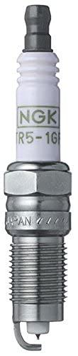NGK 7159 TR55-1GP G-Power Plug