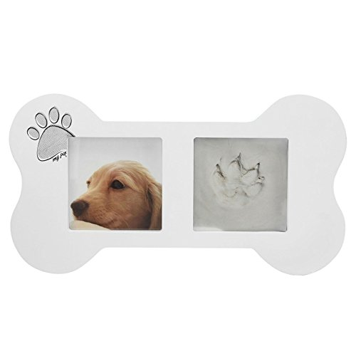 cadeau chiens