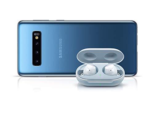 costo de celulares samsung fabricante SAMSUNG