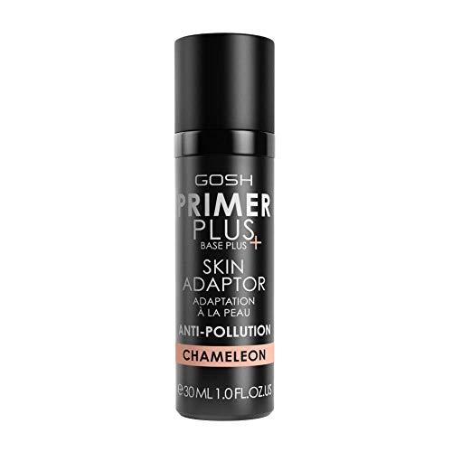 Gosh Primer + Skin Adaptor Chameleon 30ml