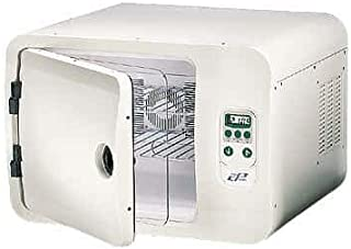 Cole-Parmer Chilling Incubator; 2 cu ft, 115 VAC, 50/60 Hz