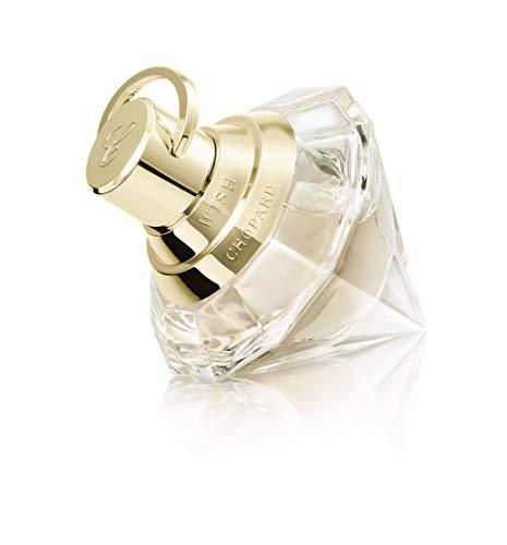 Chopard Brilliant Wish Eau De Parfum Spray 75ml