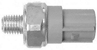 PS543 Standard Motor Products Intermotor Oil Pressure Switch