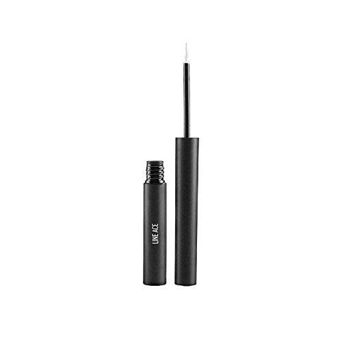 Sigma Beauty - LINE ACE Liquid Eyeliner - Endorse