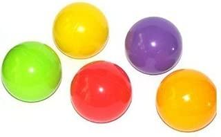 Best elefun busy ball popper replacement balls Reviews