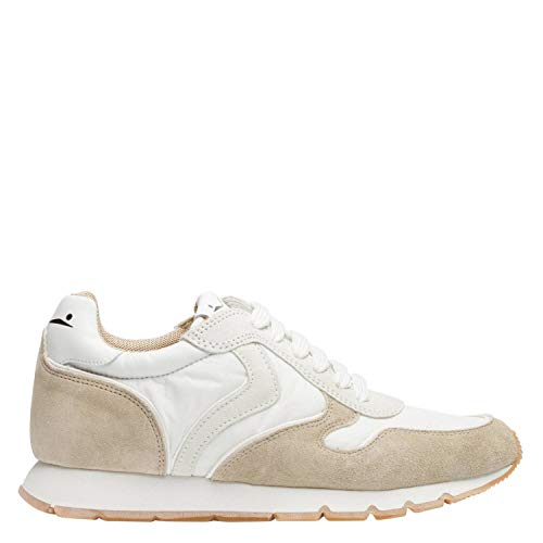 VOILE BLANCHE Sneaker 40