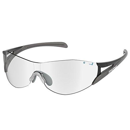 SWANS『ソウプロ 撥水加工レンズモデル(SOU PRO-0412)』