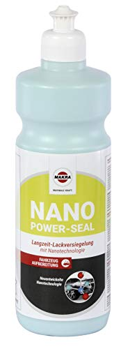 MAKRA Reflect Nano Power-Seal Nanoversiegelung 500 g