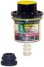 Best air filter gauge Reviews