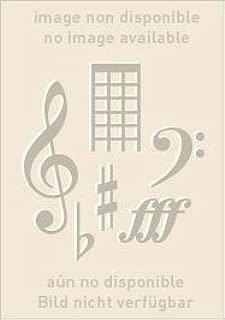 4 Tangos : Adios Nonino/revirado/milonga Del Angel Fracanapa - Piano & Violin By Astor Piazzolla.