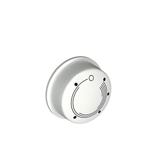 Bouton rotatif poignée pour thermostat réfrigérateur Bosch 603500